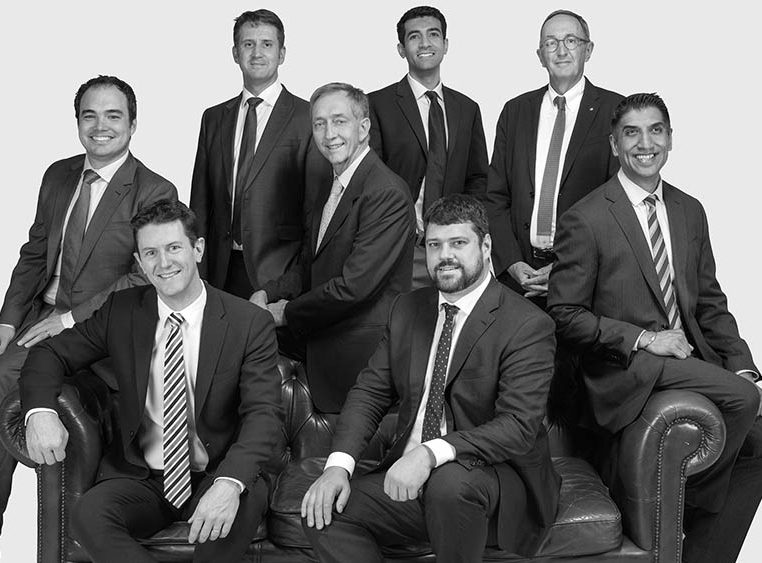 South Terrace Urology Doctors in Adelaide