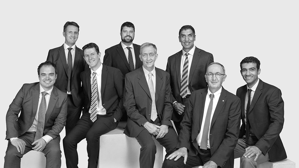 South Terrace Urology Adelaide Doctors