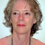 Kerry Schneider